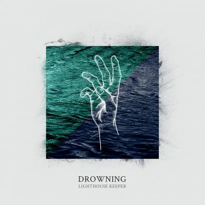 Lighthouse Keeper - Drowning