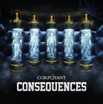Corposant – Consequences