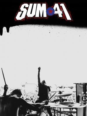 SUM 41 (CAN) + guests