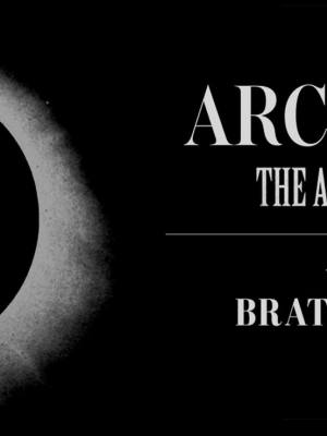 ARCHITECTS (UK) + THE AMITY AFFLICTION (AUS)