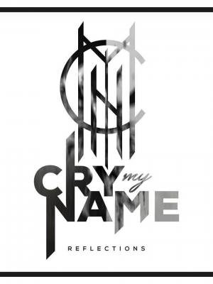 Cry My Name (GER) + Anthems (CZE)