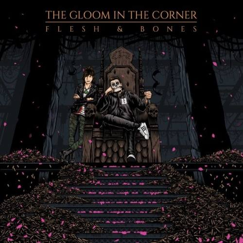 The Gloom In The Corner