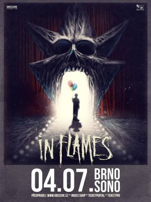 In Flames (SWE)